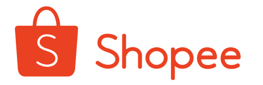 Shoppee Archives - Philippine Retailers Association