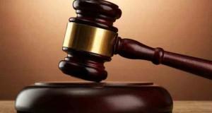 court-hammer_55055_730x419-m