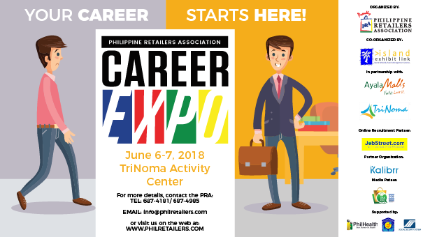 PRA-Careers-Expo-2018_Trinoma_Digital-Poster_615x340px