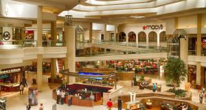 woodfield-mall-3