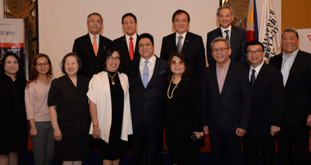 New PRA board of directors elected for term 2018-2020