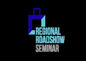 Regional Roadshow Seminar