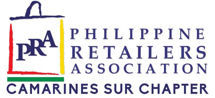 PRA CEBU CHAPTER LOGO