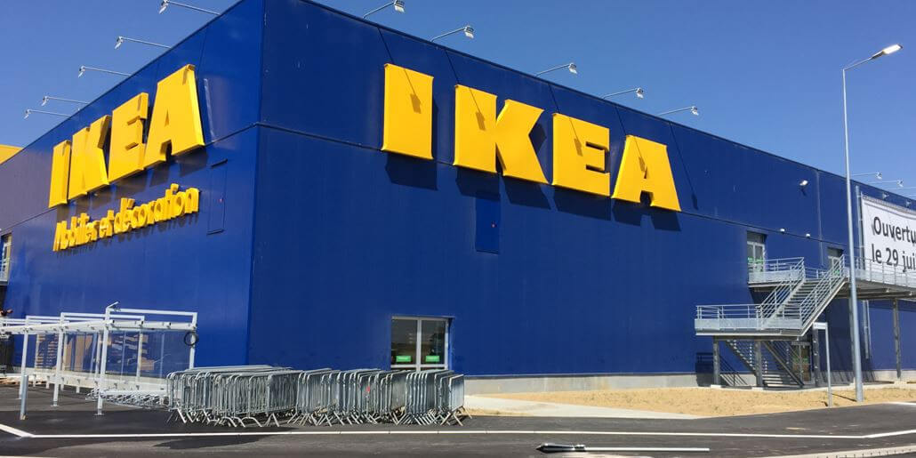 Ikea services foray boosts loyalty and sales - Philippine Retailers