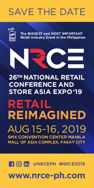 Directory - Philippine Retailers Association