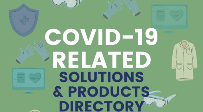 solutions & products directory poster3