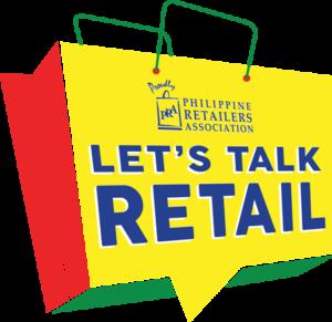 Let's Talk Retail Logo Studies small