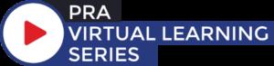 PRA Virtual Learning Series Logo (Horizontal) small