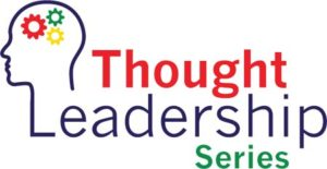Thought Leadership Series small