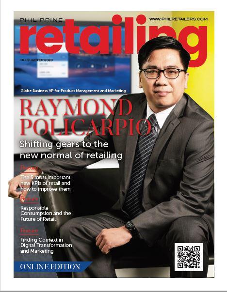 Philippine Retailing